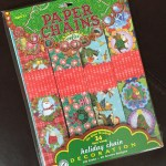 Holiday Board Games and Crafts for Kids