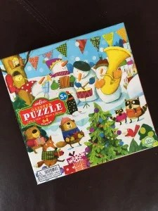 holiday board games 3