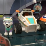 Toy Reveal: Paw Patrol Everest Toy and More