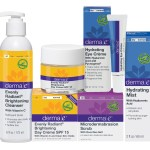 Best Eco Friendly Skin Care Product: Dermae