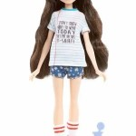 STEM Toys: Project MC2 Dolls