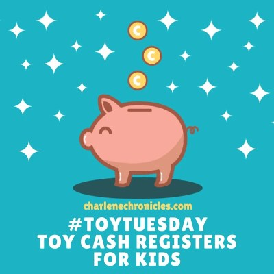 toy tuesday toy cash registers for kids