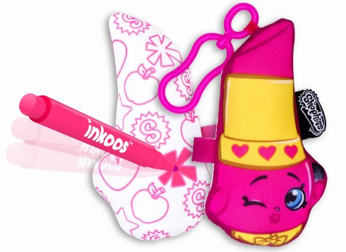 Shopkins_ColorNcollect_LippyLips_TheBridgeDirect