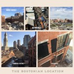 The Bostonian Hotel Review
