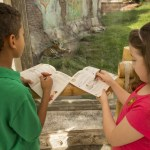 Walt Disney World Quests – Expand Your Vacation