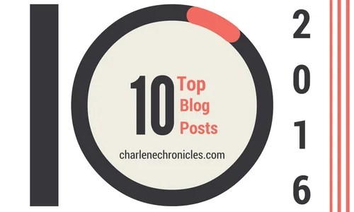top 10 blog posts 2016