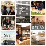 Family Friendly Hotel: Element Boston Seaport