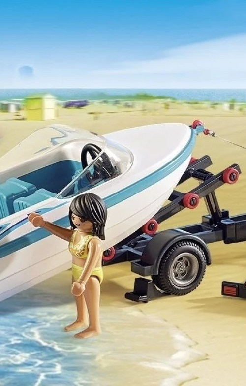 summer gift guide ideas playmobil