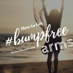 Bumpy Arms: What is it and how to get rid of it
