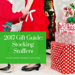 2017 Gift Guide: Toy Stocking Stuffers