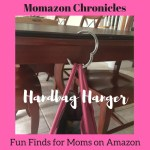 Best Handbag Holder and Why You Need One