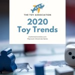 The 2020 Toy Trends To Track