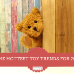 The Hottest Toy Trends for 2021 Are Out Of This World
