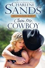 Claim Me, Cowboy, JPEG