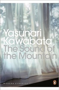 The Sound of the Mountain (Penguin Modern Classics) Paperback – 6 Jan 2011 by Yasunari Kawabata (Author), Edward G. Seidensticker (Translator)