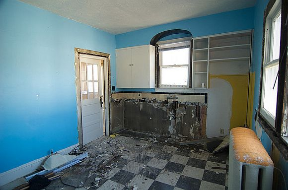 House_Deconstruction.jpg