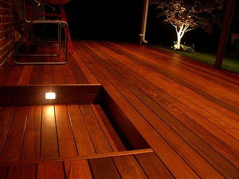 Ipe wood decking lumber liquidators
