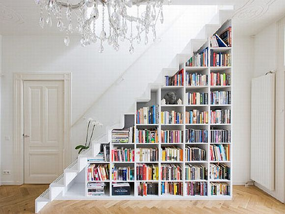 StairstepBookcase.jpg