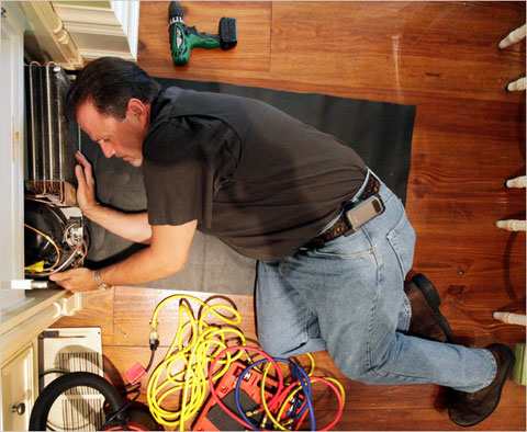 appliance-repairman.jpg