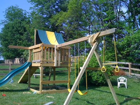 backyard swing set.jpg
