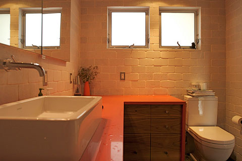 bathroom-design-inspiration.jpg