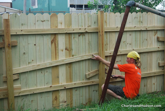 building-fence-new-orleans.jpg
