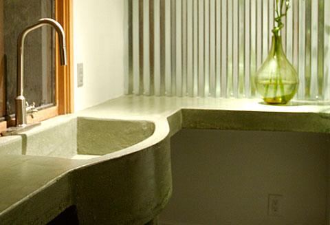 concrete-countertop-sink.jpg