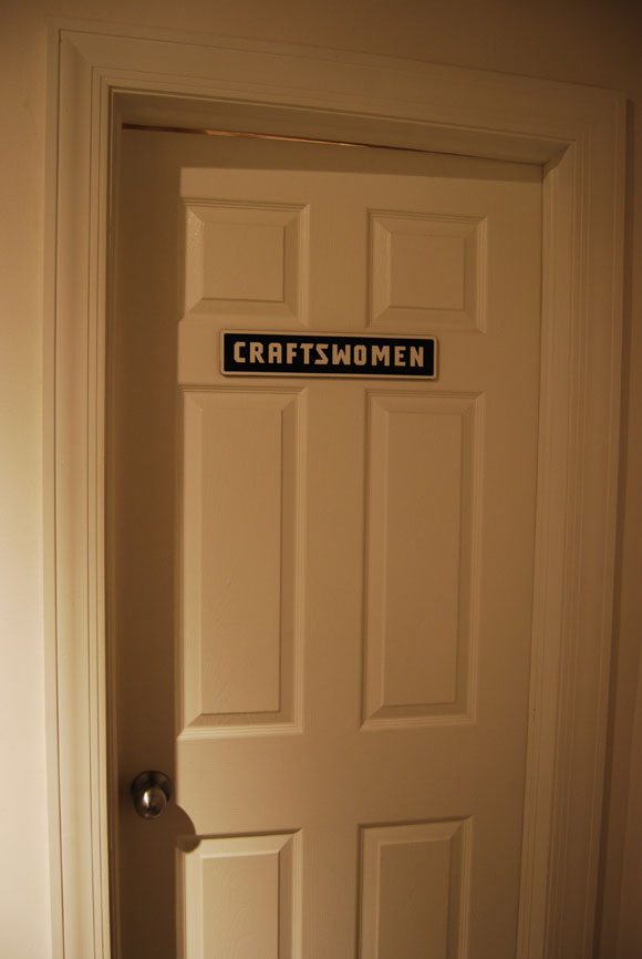 craftswoman-sign.jpg