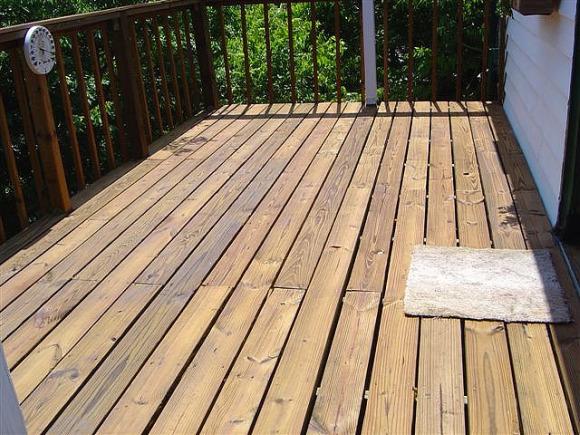 deck_staining.jpg