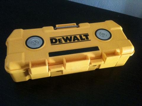 dewalt-toughcase-tools.jpg