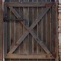 diy-wood-gate-small.jpg