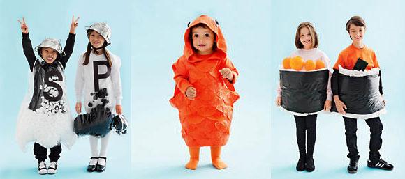 easy-halloween-costumes.jpg