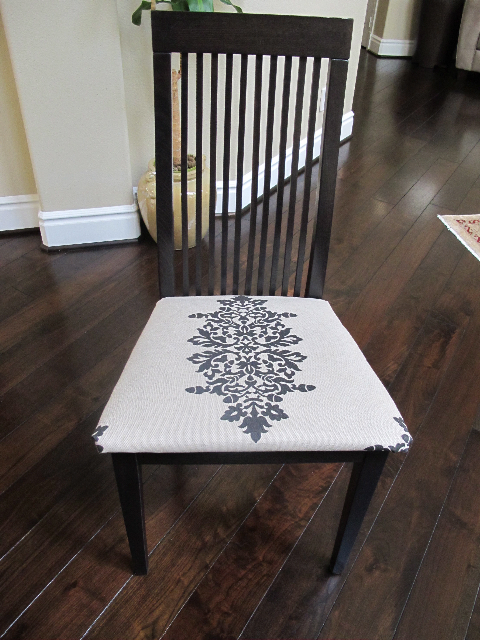 finished-chair.jpg