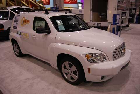 gmc-work-car.jpg