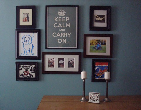 hanging-wall-art.jpg