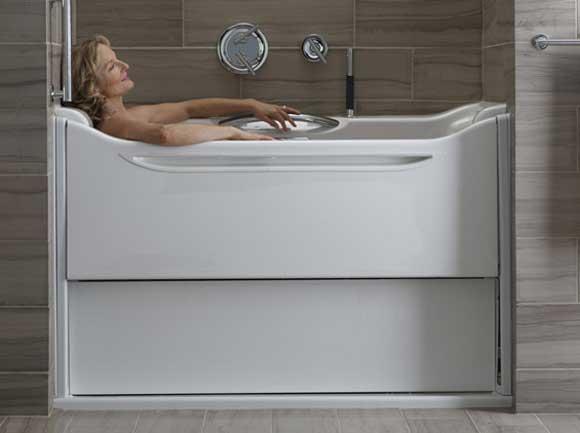 kohler-bath-tub-elevance-universal-design.jpg