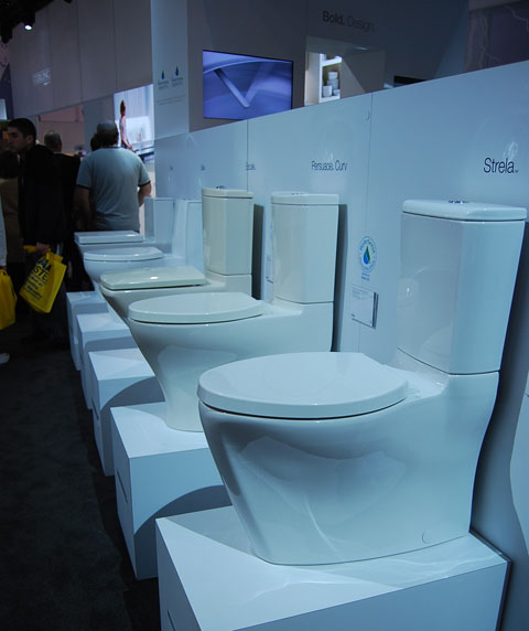 kohler-toilets-ibs2010.jpg