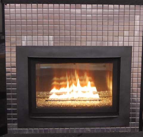 kozy-heat-fireplace.jpg