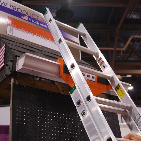 ladders-little-helper.jpg