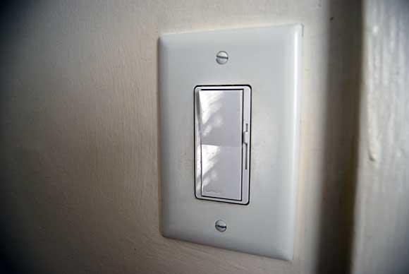 light-dimmer-switch.jpg