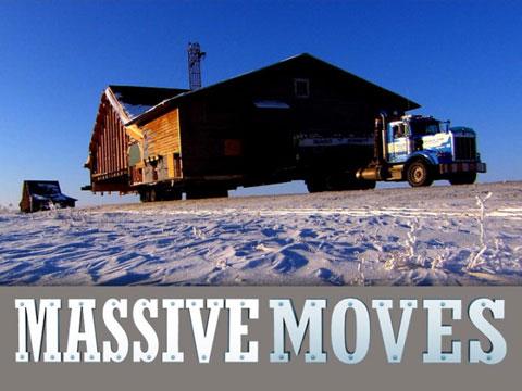 massive-moves-diy-network.jpg