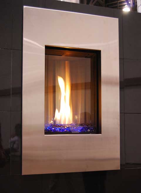 napoleon-fireplace-blueston.jpg