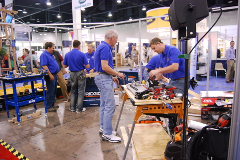 national-hardware-show.jpg