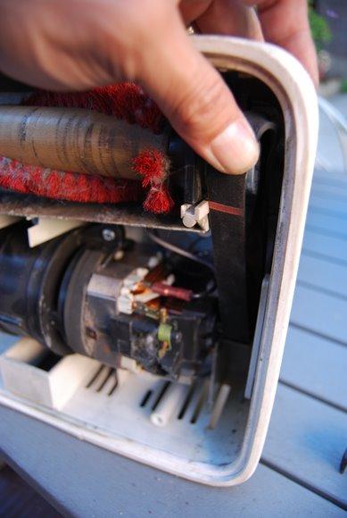 oreck-vacuum-repair6.JPG