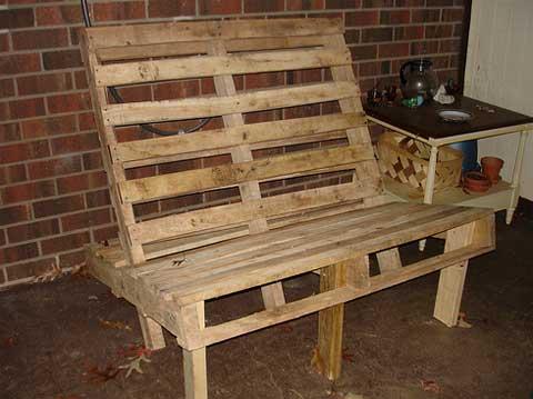 pallet-furniture.jpg