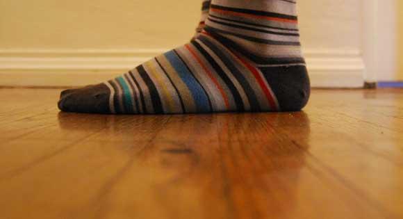 radiant-heat-wood-floors-feet.jpg