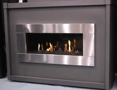 regency-fireplace2.jpg