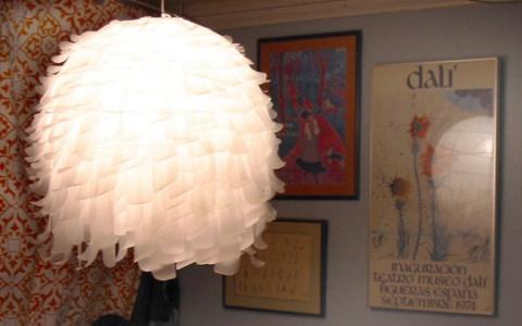 renest-diy-lamp.jpg