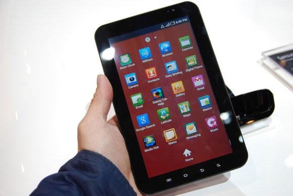 samsung-galaxy-tablet-ces.jpg