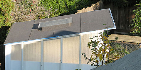 shed-roof.jpg